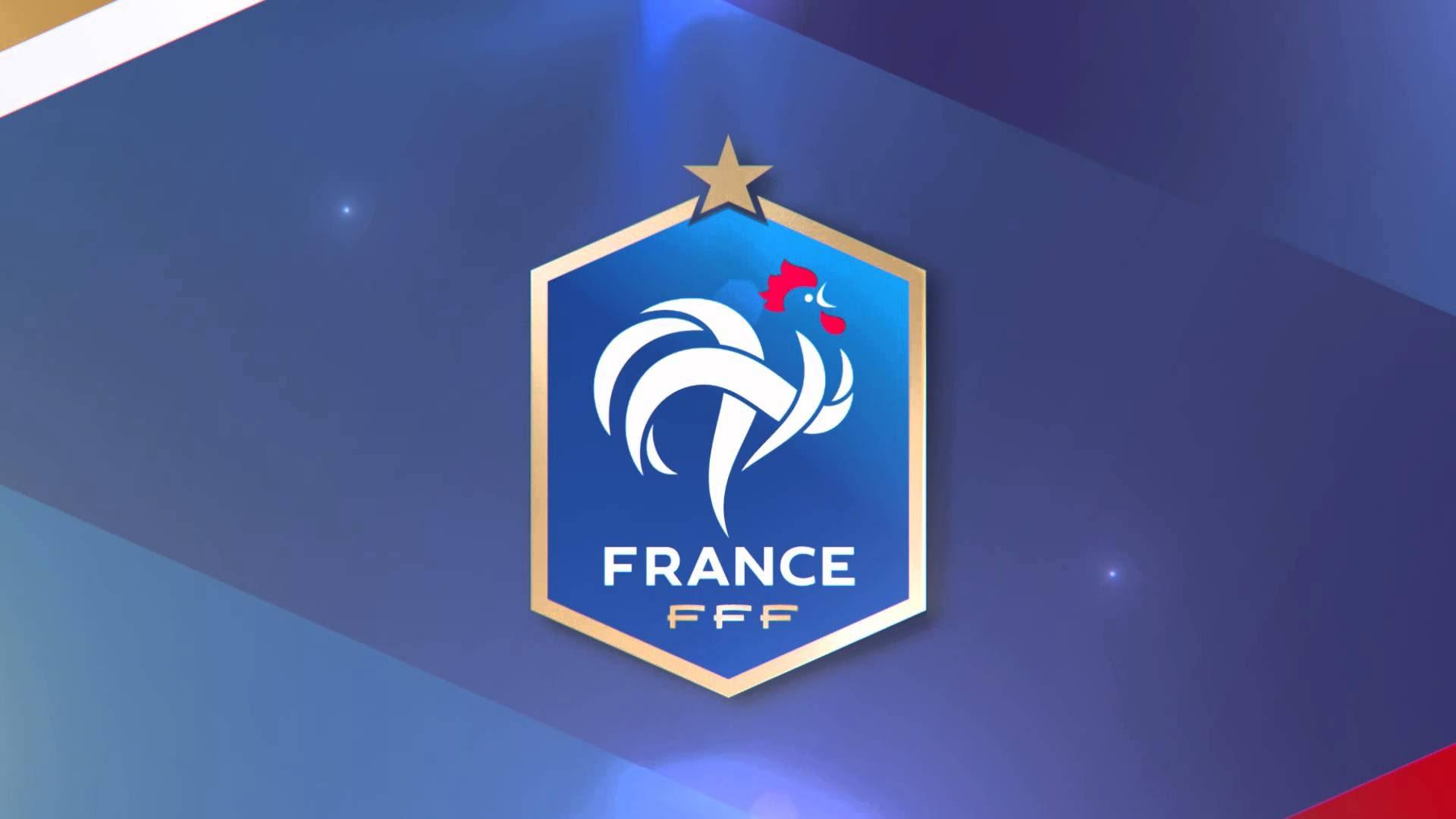 France - Danemark 2018